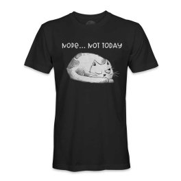 personalized tee shirt cat and text