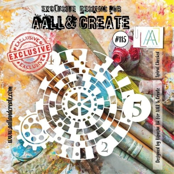 AALL-and-Create-Stencil--115-Spiral-Checked