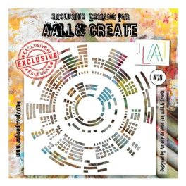AALL-and-Create-Stencil-28