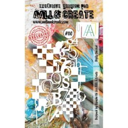 AALL-and-Create-Stencil-Nodes-110-Digits-Checked